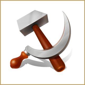 Символика СССР